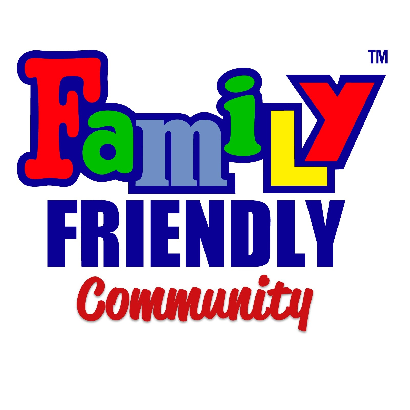 Chaffey Theater - Community Organisations - Family Friendly